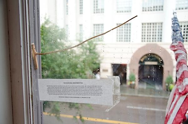 CharlestonDay1-5307.jpg