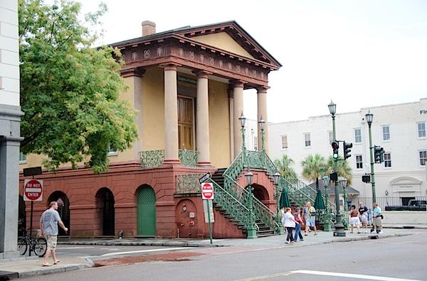 CharlestonDay1-5311.jpg