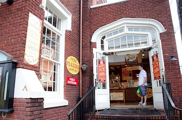 CharlestonDay1-5320.jpg