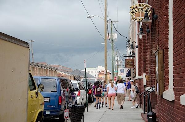 CharlestonDay1-5334.jpg