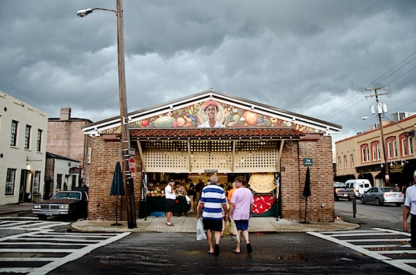 CharlestonDay1-5338.jpg