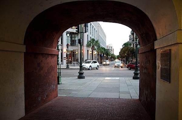 CharlestonDay1-5341.jpg