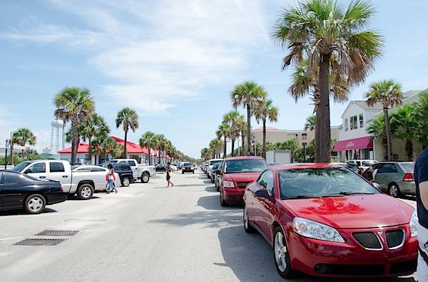 CharlestonDay2-5438.jpg