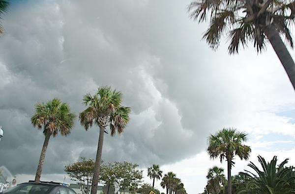 CharlestonDay2-5508.jpg