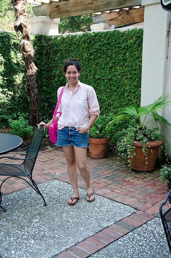 CharlestonDay2-5533.jpg