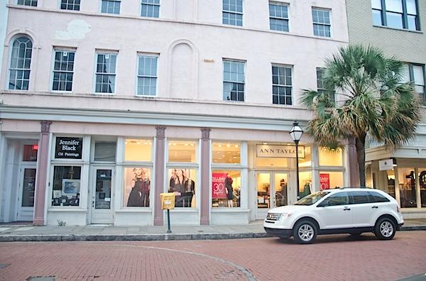 CharlestonDay2-5548.jpg