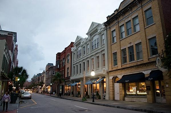 CharlestonDay2-5573.jpg