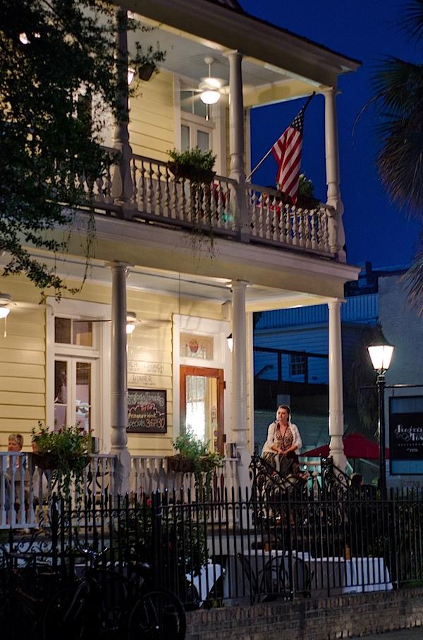 CharlestonDay2-5580.jpg