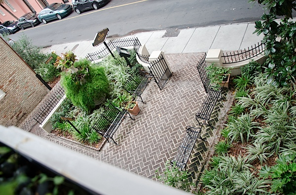 CharlestonDay3-5696.jpg
