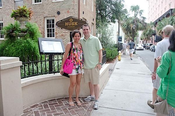 CharlestonDay3-5704.jpg
