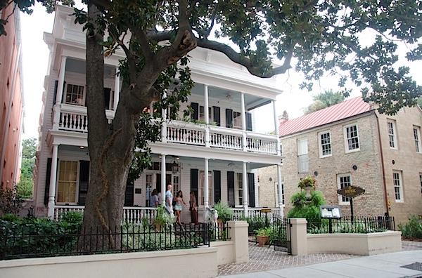 CharlestonDay3-5705.jpg