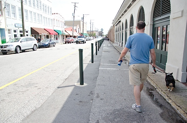 CharlestonDay3-5711.jpg