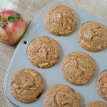 CinnamonAppleMuffins-5962.jpg