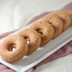 AppleCiderDoughnuts-7422.jpg