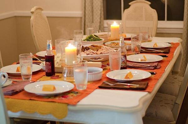 ThanksgivingFeast-8546.jpg