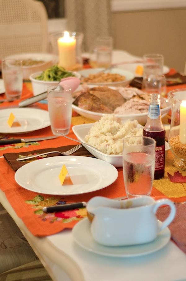 ThanksgivingFeast-8551.jpg