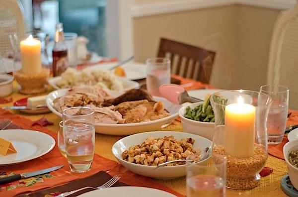 ThanksgivingFeast-8558.jpg