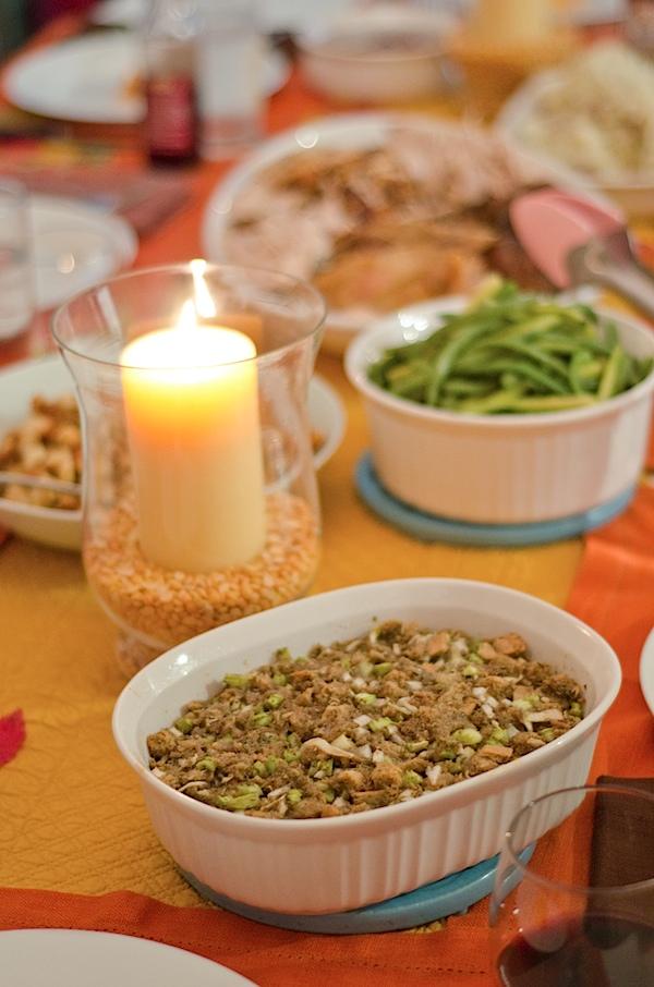 ThanksgivingFeast-8561.jpg