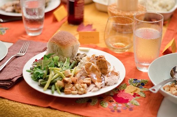 ThanksgivingFeast-8592.jpg