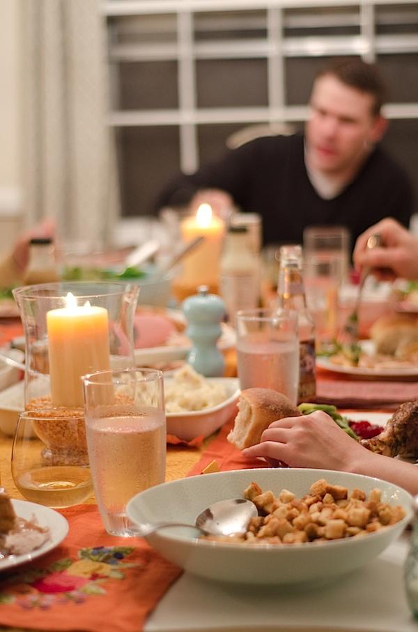 ThanksgivingFeast-8599.jpg