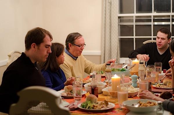 ThanksgivingFeast-8601.jpg