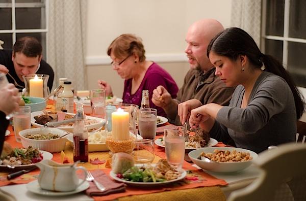 ThanksgivingFeast-8603.jpg