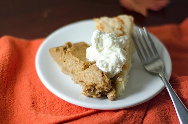 ThanksgivingFeast-8637.jpg