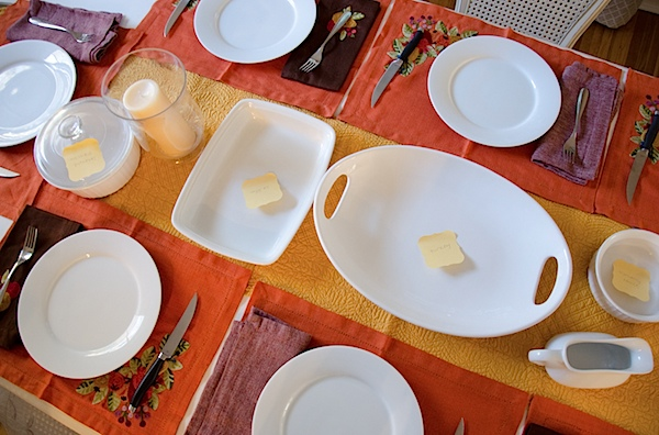 ThanksgivingPrep-8445.jpg
