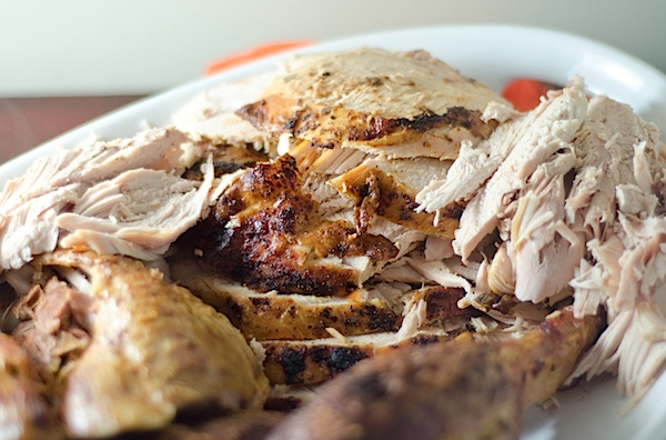 ThanksgivingPrep-8542.jpg