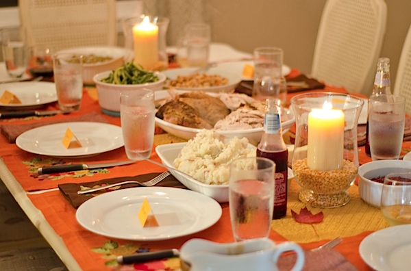 ThanksgivingTable-8549.jpg