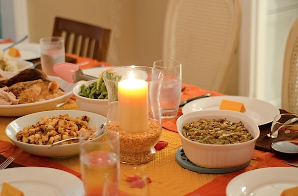ThanksgivingTable-8555.jpg