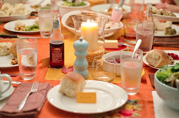 ThanksgivingTable-8571.jpg