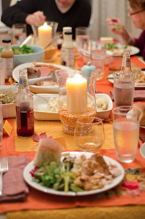 ThanksgivingTable-8606.jpg