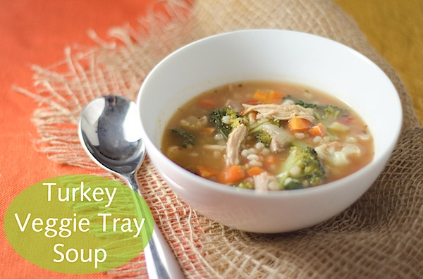 TurkeyVeggieTraySoup-8694 EDITED.jpg