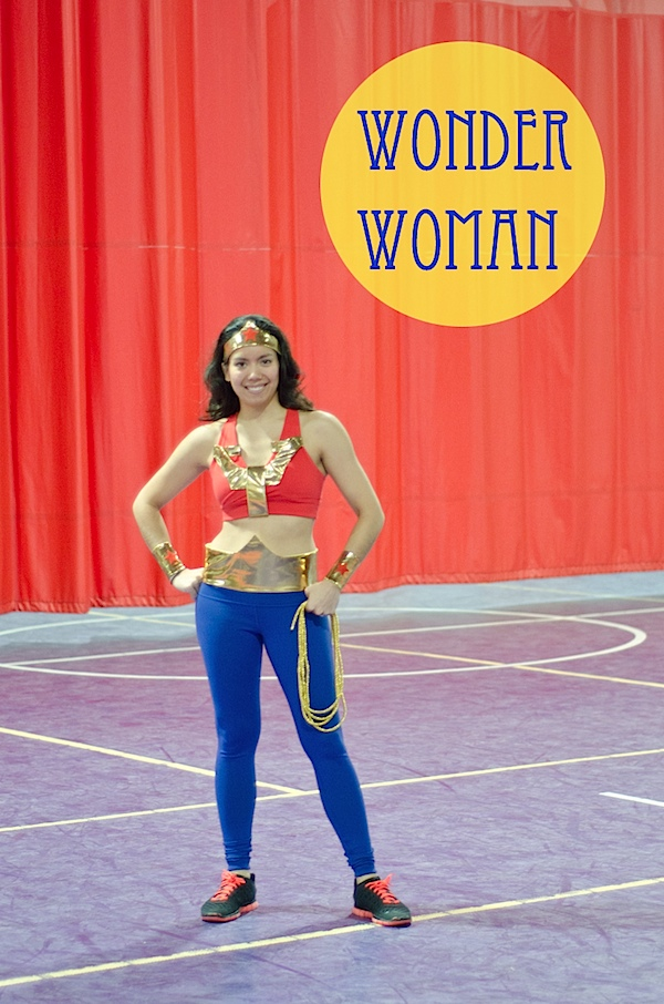 WonderWomanCostume-7871_Edit.jpg