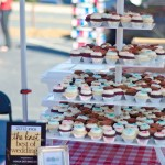 Hicknic Yelper Party {Charlotte, NC}