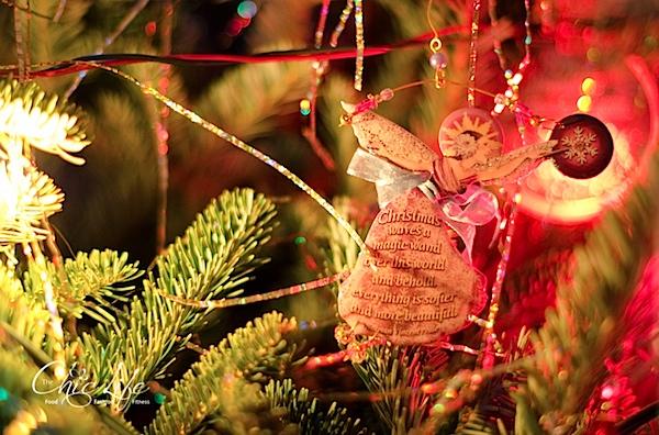 ChristmasDurham-9938.jpg
