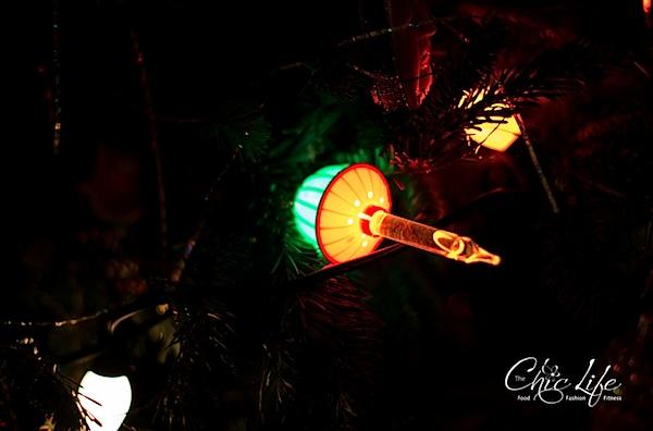 ChristmasDurham-9941.jpg