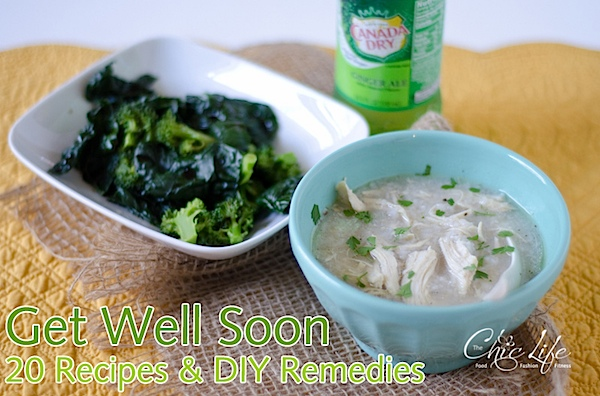 GetWellSoonRecipes-9571-EDITED.jpg