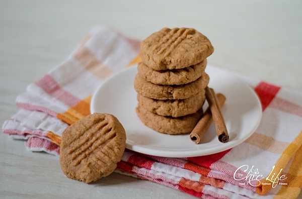 MapleCinnamonPBCookies-8332.jpg