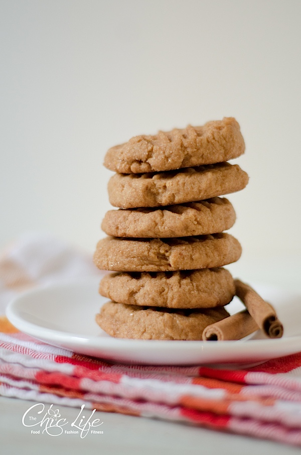MapleCinnamonPBCookies-8350.jpg