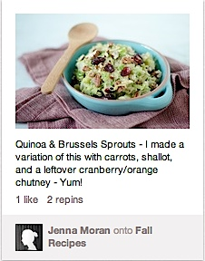 Pin-Quinoa Brussels Sprouts.png