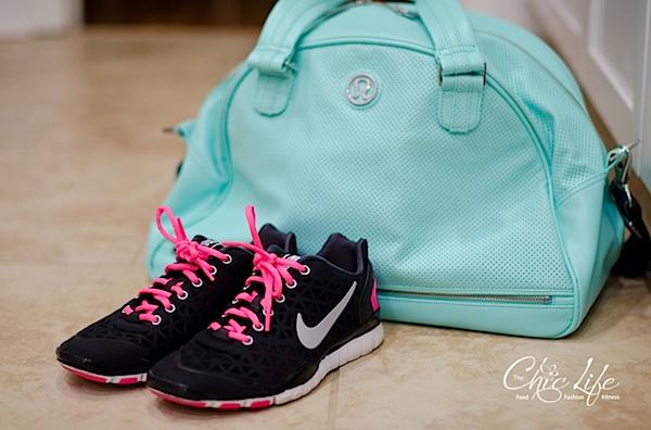 WorkoutShoes-0554.jpg