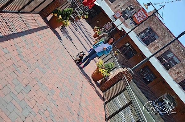 Durham-3157.jpg