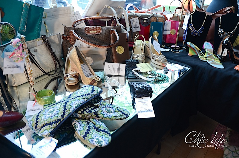 Green Jeans Consignment Sneak Peek 2013 {Lake Norman}