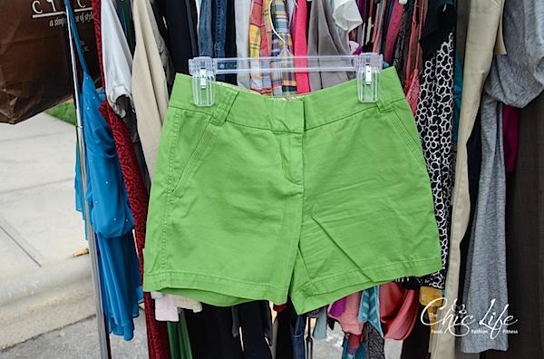 GreenJeansWhy-3462.jpg
