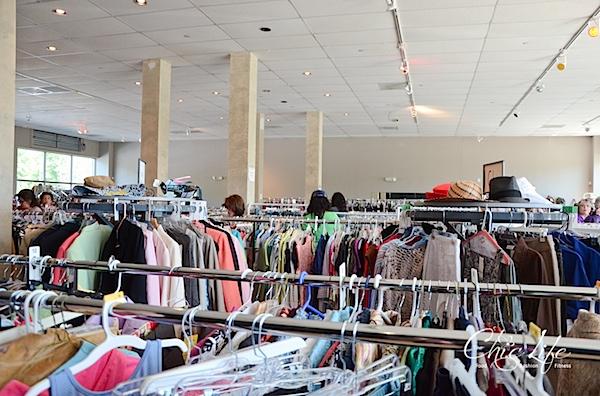 ShopWithSis-3802.jpg