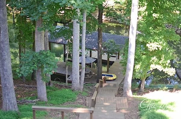 LakeTrip-7154.jpg