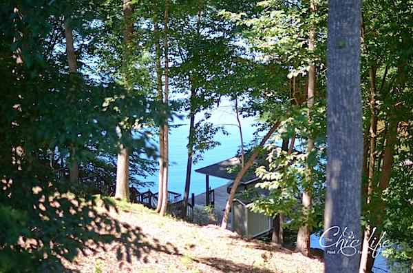 LakeTrip-7158.jpg