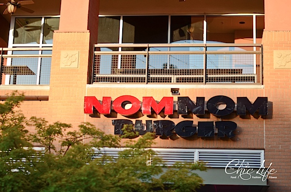 NomAndOutfit-5156.jpg